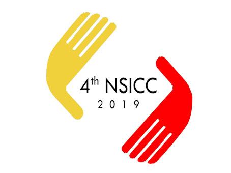 NSICC 2019